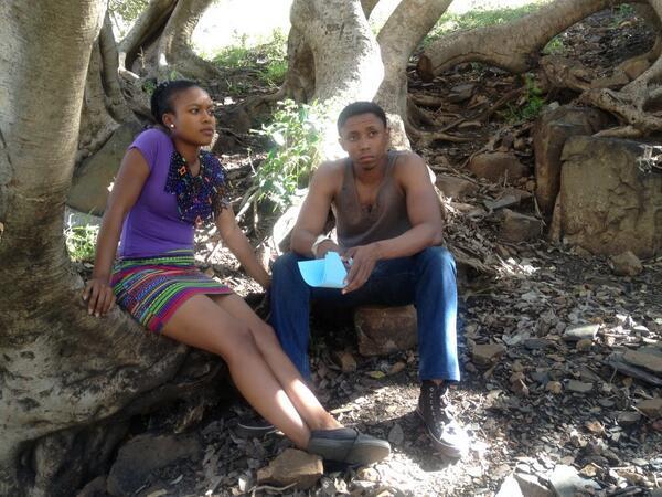 Mzansi Magics Isibaya Thrashes Inkabas Ratings  Film -4392