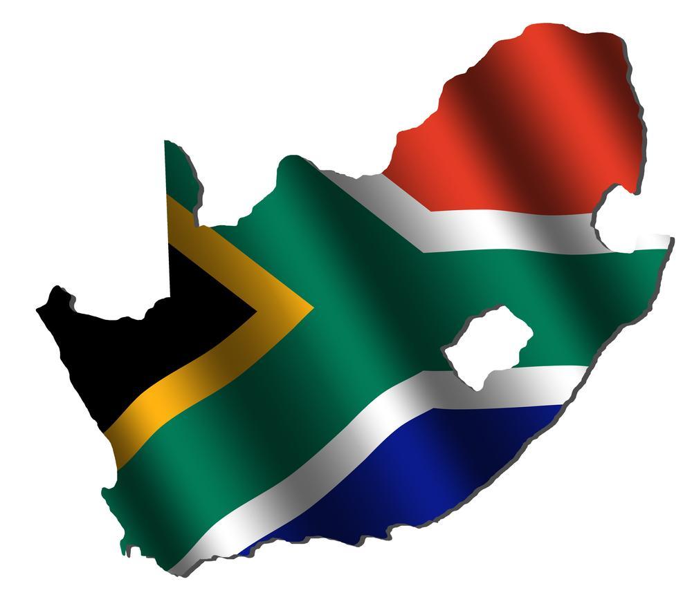 apartheid in south africa essays